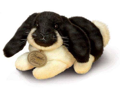 Russ Berrie Yomiko Lop Ear bunny 11