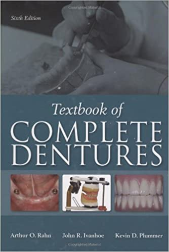 Buy textbook of complete dentures book online at low prices in india buy textbook of complete dentures book online at low prices in india textbook of complete dentures reviews ratings amazon fandeluxe