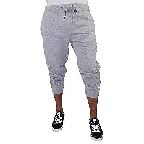 be28bb2b314661 ... purchase 1. jordan craig mens fleece joggers 29855 8005c