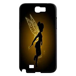James-Bagg Phone case Tinker Bell Protective Diy For LG G3 Case Cover Style-15