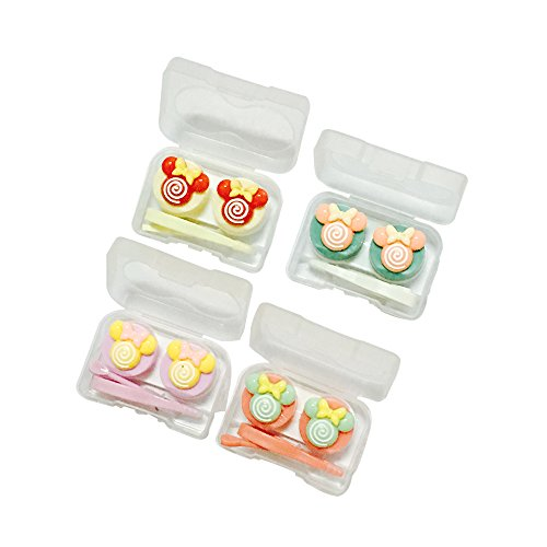 petmall-1pcs-travel-contact-lenses-storage-holder-cleaner-glasses-box-office-034