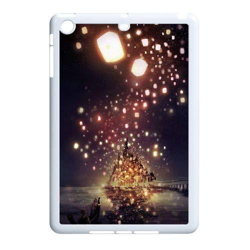 8c8cac2e9df Magic Castle - Funda Personalizada para iPad Mini, Patrón 3: Amazon ...
