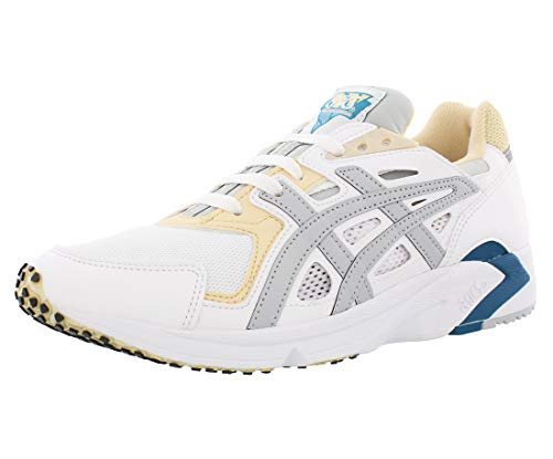 ASICS Tiger Men's Gel-DS Trainer OG Shoes
