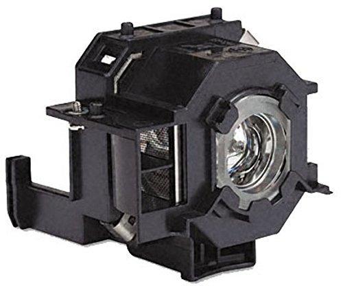 Lampara proyector Epson EMP-77C