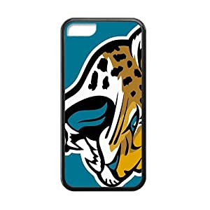 TYH - Jacksonville Jaguars Phone case for ipod Touch4 ending phone case