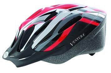 Ventura In-Mold Cycling Helmet