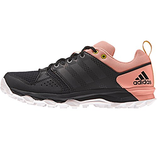 Image of adidas Galaxy Trail Womens Running Shoe