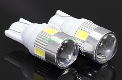 Projector LED Replacement Lighting Sylvania product image