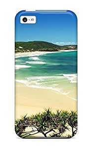 For Iphone 5s for you Fashion Design Artistic Nature Case-lGOYKcn11HuzOr
