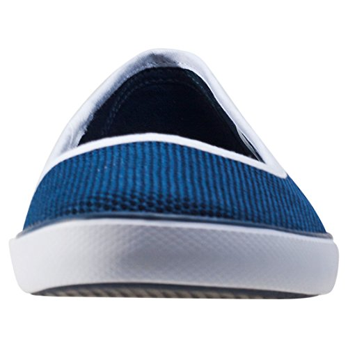 Lacoste Marthe - Caw1041003 Navy