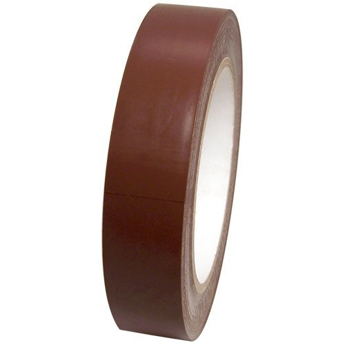 "Vinyl Marking Tape 1"" x 36 yards several colors to"