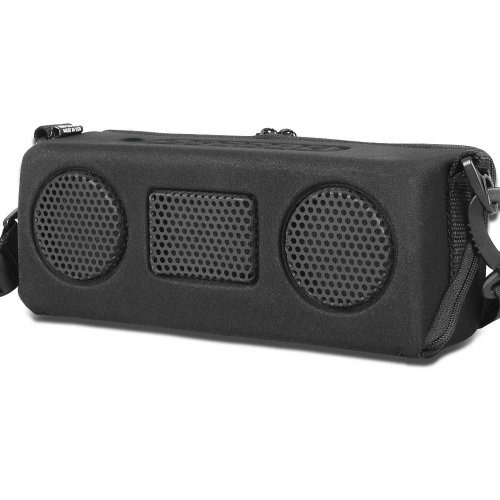 Pro Carrying Case Jawbone Jambox
