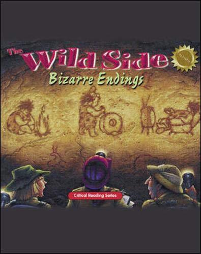 The Wild Side: Bizarre Endings