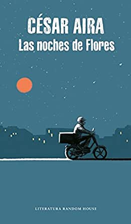 Amazon.com: Las noches de Flores (Spanish Edition) eBook ...