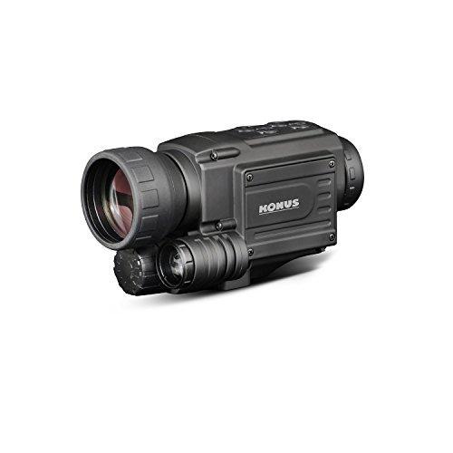 Konus Spy 8 Night Vision Monocular [並行輸入品] B01N1YA684