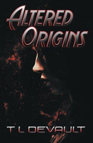 Download Altered Origins PDF