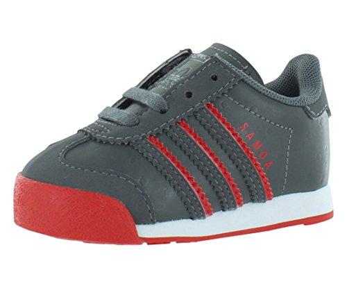 adidas-originals-samoa-i-fashion-sneaker-infant-toddler-9c-toddler-granit-red-ftwwht