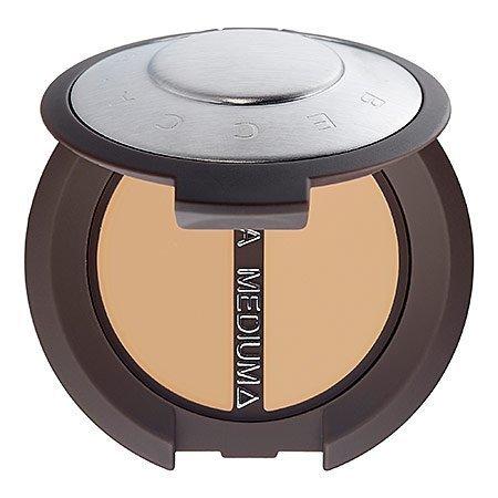 BECCA Cosmetics BECCA Cosmetics Compact Concealer - Praline, .1 oz