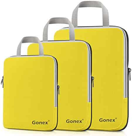 60df9288 Shopping Yellows - Top Brands - Luggage & Travel Gear - Clothing ...