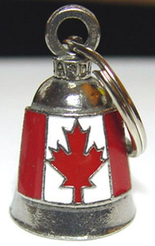 Canadian Motorcycle Parts - 5