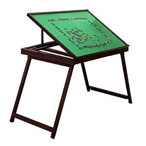 Puzzle Accessories Sorting Trays Sunpuzzle