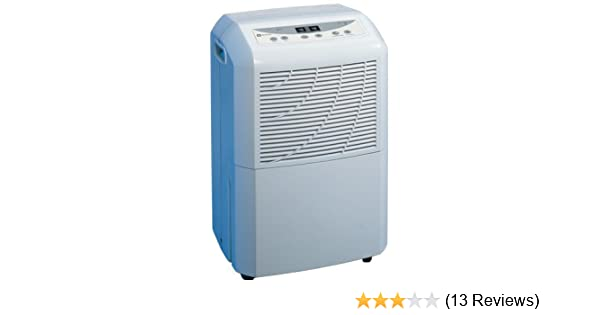 amazon com maytag m7dh45b2a 45 pint dehumidifier rh amazon com Maytag 5000 Series with Steam maytag m7dh45b2a parts