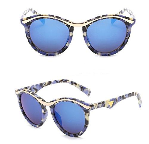 Yelovemei-Classic-Fashion-Style-Womens-Sunglasses-Color-Lens-UV400