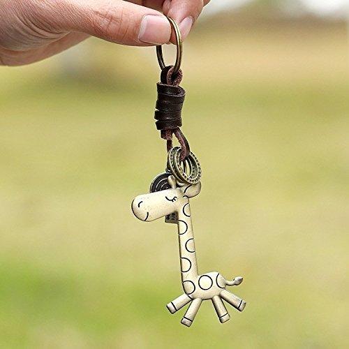 Giraffe Gifts For Girlfriend