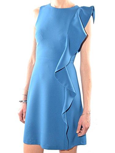 Kaos 3007 Kleid Kaos 3007 Kleid Kleid Cobalto Kaos Damen Damen Cobalto Damen 3007 6P1PqxEw