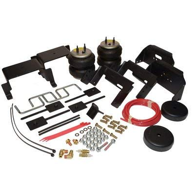 - Firestone Industrial Products 2582 Ride-Rite Air Spring Kit