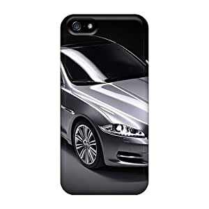 Iphone 5/5s Hard Cases With Awesome Look - GfS23964MSpm