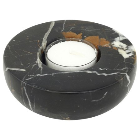 urn candle - 5