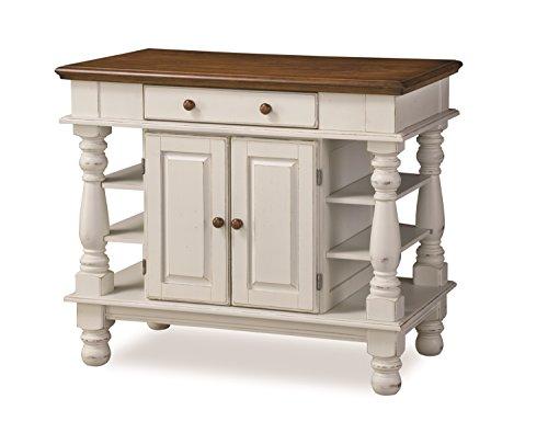 Кухонная мебель Home Styles Americana Kitchen