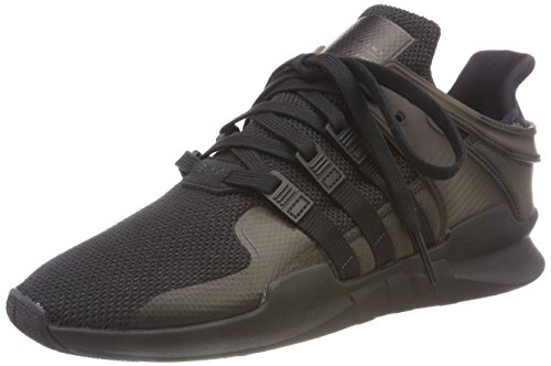 Adidas Femme Black core Noir Support Gymnastique W Adv Green S13 Black Eqt De core Chaussures sub r0qUrxv