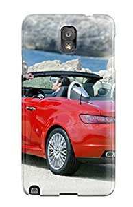 New Design On Case Cover For Galaxy Note 3 5474283K46335541
