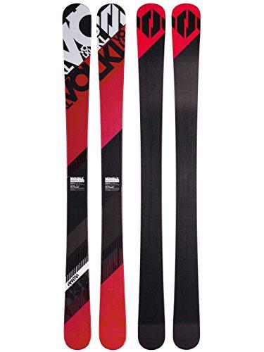 Volkl Mantra Jr Skis (148cm)