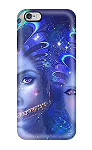 Premium Iphone 6 Plus Case - Protective Skin - High Quality For D Images