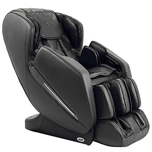Titan TP-Carina L-Track Massage Chair