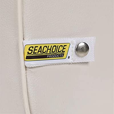 SEACHOICE 50 – 76851 Igloo COJIN corchete refrigerators, 121 L
