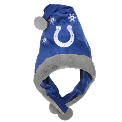 (Indianapolis Colts Dangle Top)