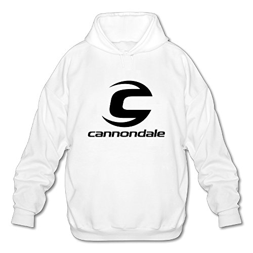 - Cannondale Pro Cycling Team Nate Brown Men's Cool Hooded Sweatshirt Sweatshirts