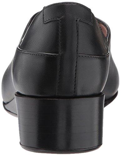 Carmela Rose Taryn Women's Pump Black PHEwE4n6q1