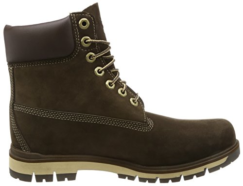Botas Clasicas Marrón para Inch Hombre Timberland Waterproof 6 Radford q8pzxwIX
