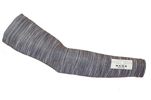 (cast iron)