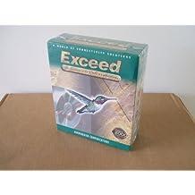 Hummingbird Exceed 6.1.1 - 1-User