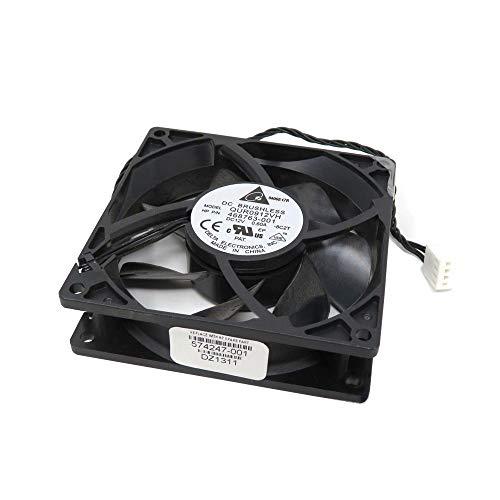 New for Toshiba Satellite C55-B C55-B5100 C55-B5200 C55-B5300 CPU Cooling fan