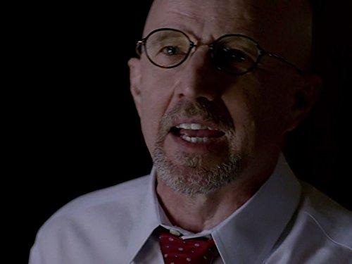 True Blood: Season 6 Recap - Scary True Events