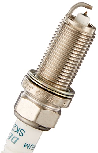 Buy denso iridium spark plugs vs ngk