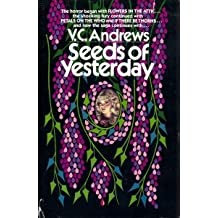 Seeds of Yesterdy