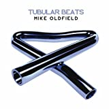 Tubular Beats by Mike Oldfield (2013-05-04)